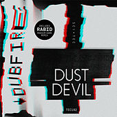 Dust Devil by Dubfire