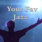 Your Fav Jazz von Various Artists