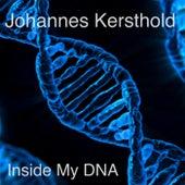 Inside My DNA by Johannes Kersthold