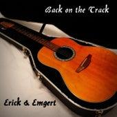 Back on the Track de Erick