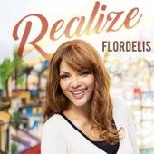 Realize de Flordelis