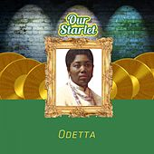 Our Starlet by Odetta