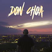 Don Choa de Don Choa