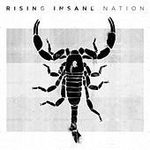 Nation by Rising Insane