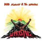 Uprising [Bonus Tracks] by Bob Marley