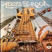 Roots of Rock [Yazoo 1991] by Various Artists