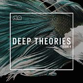 Deep Theories Issue 4 by Various Artists