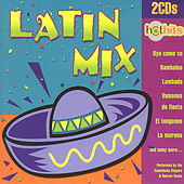 Latin Mix (Madacy) by Various Artists