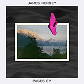 Pages von James Hersey