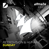 Sunday by Retrovision