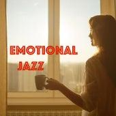 Emotional Jazz de Various Artists