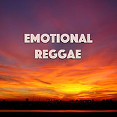 Emotional Reggae by Various Artists