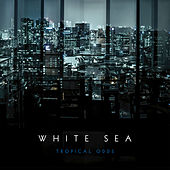 Tropical Odds de White Sea