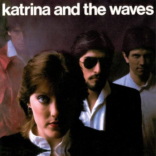 Katrina and the Waves 2 by Katrina and the Waves
