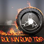 Rockin' Road Trip di Chords Of Chaos