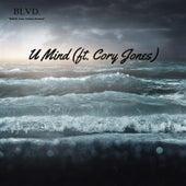 U Mind (feat. Cory Jones) by Blvd