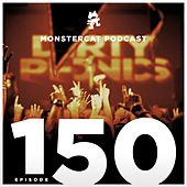 Monstercat Podcast EP. 150 (Dirtyphonics Guest Mix) by Monstercat