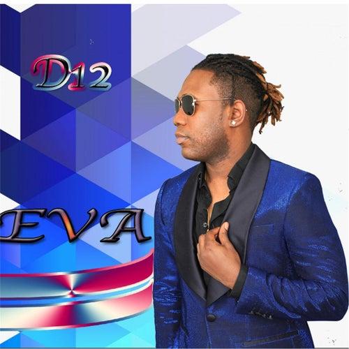 Eva by D12