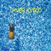 Hver kveld by T-Dallas