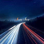 Sleepy Sleep – Relaxing Music to Bed, Nice Dream, Therapy Sounds, Restful Sleep, Healing Lullabies at Goodnight, Harmony by Deep Sleep Relaxation