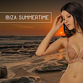 Ibiza Summertime – Sexy Chill, Romantic Time, Crazy Holiday, Best Chill Out Music, Sexy Vibes, Ambient Music von Chill Out
