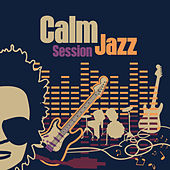 Calm Jazz Session – Relaxing Jazz, Instrumental Sounds of Piano, Smooth Jazz, Piano 2017 by New York Jazz Lounge