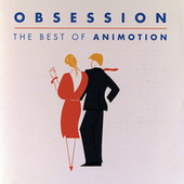 Obsession:  The Best Of Animotion von Animotion
