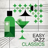 Easy Jazz Classics de Various Artists