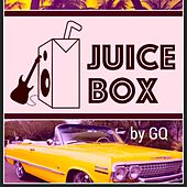JuiceBox de GQ