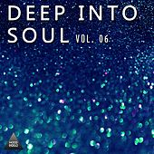 Deep Into Soul, Vol. 6 von Various Artists