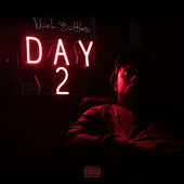 Dreaming (feat. Tory Lanez) di Mark Battles