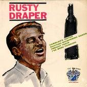 Gambler's Guitar by Rusty Draper