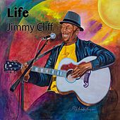 Life - Single von Jimmy Cliff
