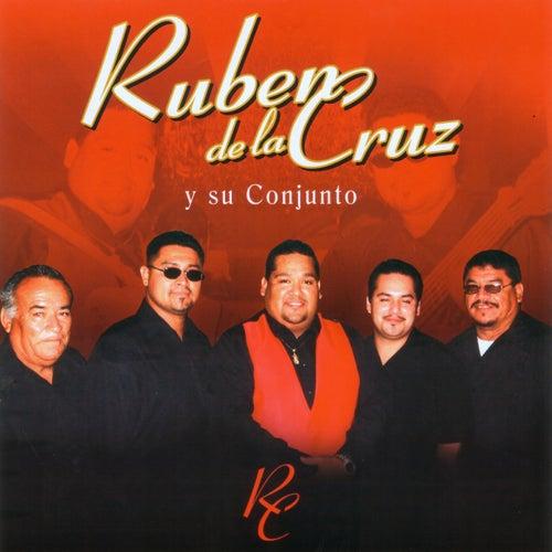 Celos by Ruben De La Cruz