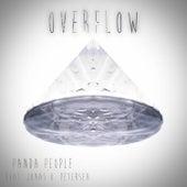 Overflow by Panda People
