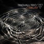 Cirklar by Tingvall Trio