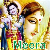 Meera by Various Artists