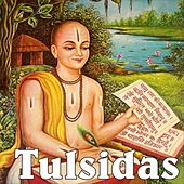 Tulsidas by Various Artists