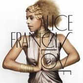 Dear Love by Alice Francis