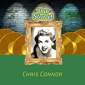Our Starlet by Chris Connor