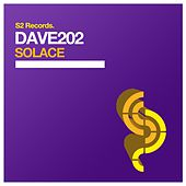 Solace by Dave202