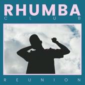Reunion van Various Artists