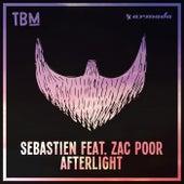 Afterlight von Sebastien