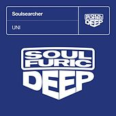 Uni by Soulsearcher