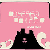Sound-Dust de Stereolab