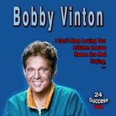 Bobby Vinton - 1962 (24 Success) by Bobby Vinton