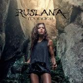 It's Magical de Ruslana
