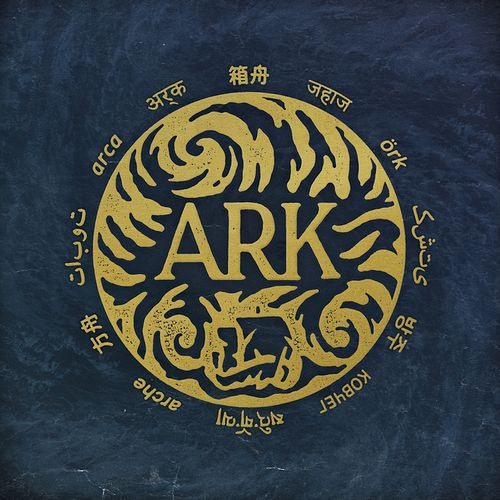 Passage by In Hearts Wake