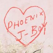 J-Boy de Phoenix