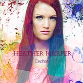 Emotions by Heather Harper